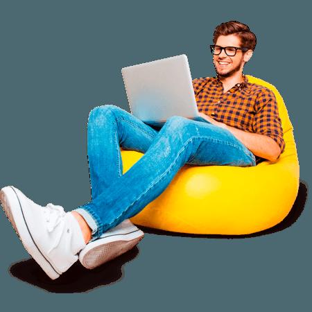 Привлекайте клиентов спомощью лид-платформы