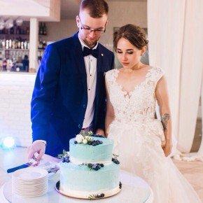 Украсим вашу свадьбу
